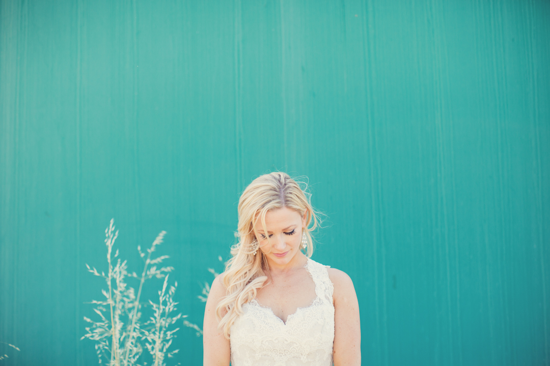 Northern California Wedding Photographer @ Anne-Claire Brun 0037