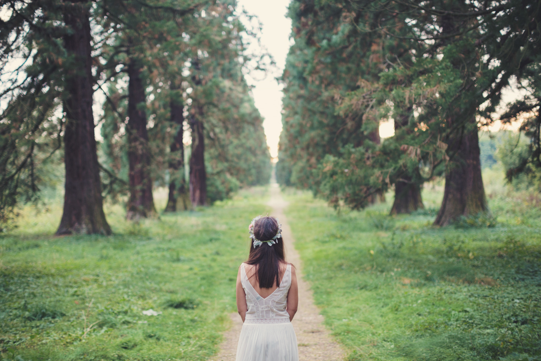 Northern California Wedding Photographer @ Anne-Claire Brun 0042