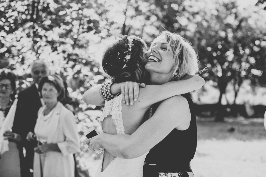 Northern California Wedding Photographer @ Anne-Claire Brun 0045