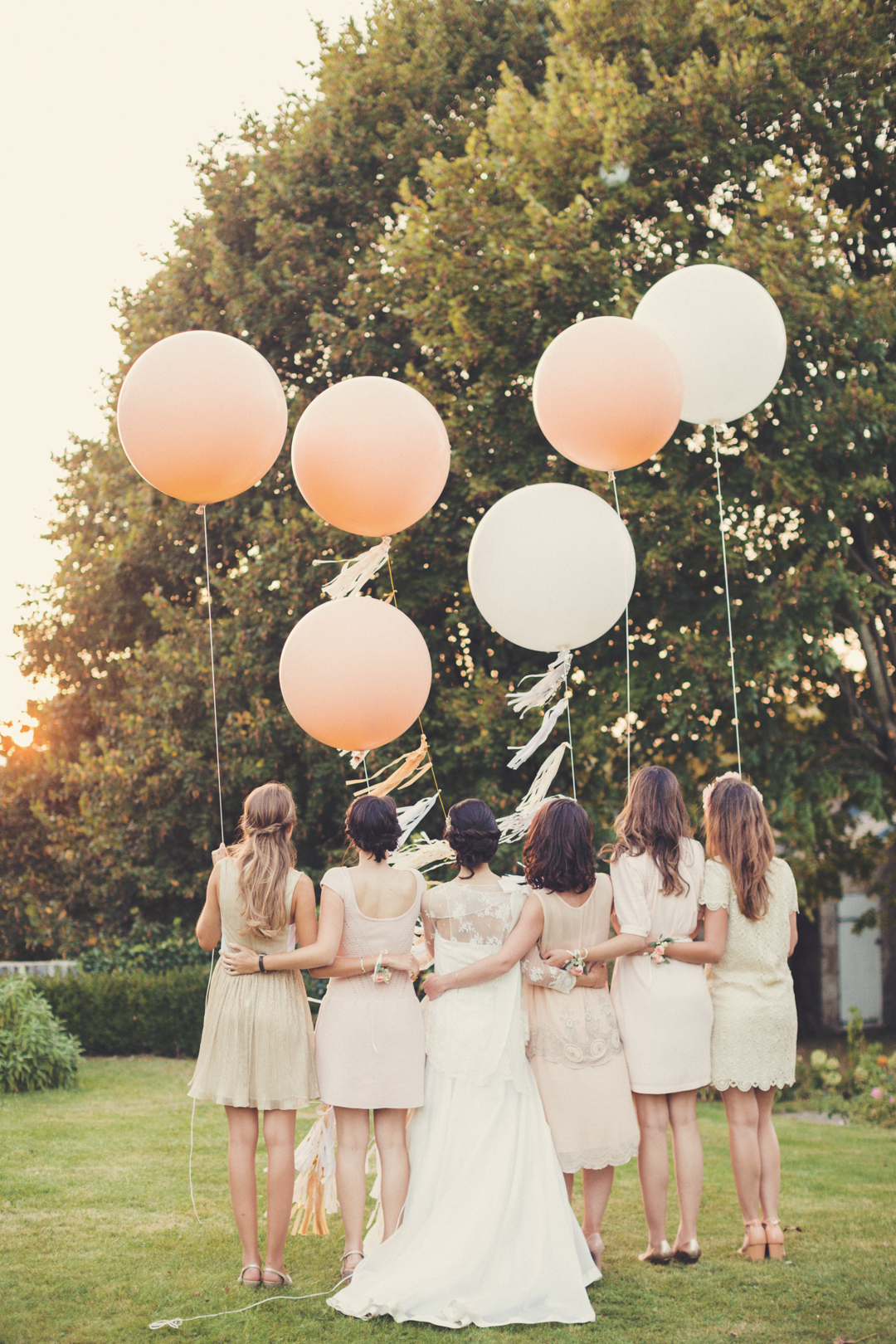 Northern California Wedding Photographer @ Anne-Claire Brun 0052