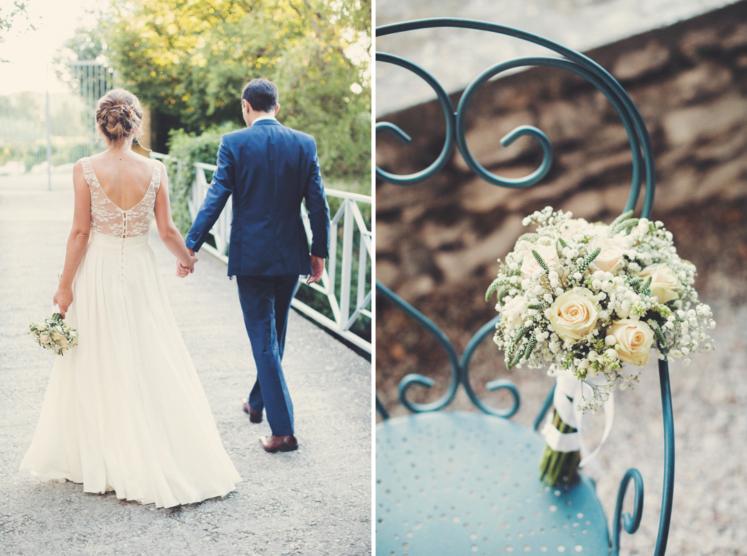 Northern California Wedding Photographer @ Anne-Claire Brun 0063