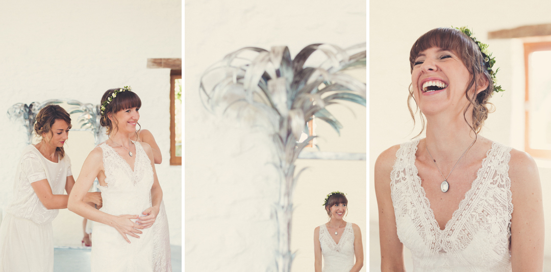 Northern California Wedding Photographer @ Anne-Claire Brun 0069