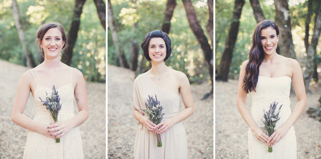 Northern California Wedding Photographer @ Anne-Claire Brun 0083