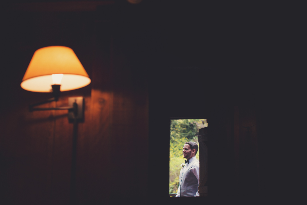 Northern California Wedding Photographer @ Anne-Claire Brun 0092