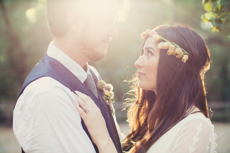 Northern California Wedding Photographer @ Anne-Claire Brun 0097