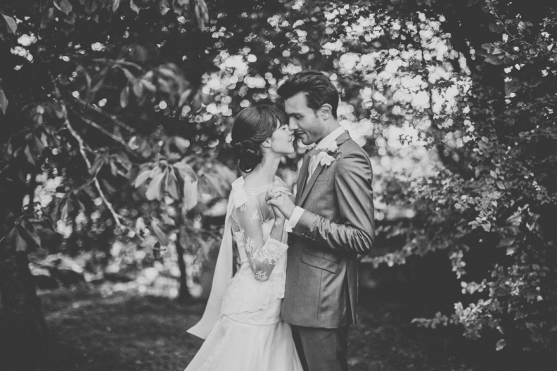 Northern California Wedding Photographer @ Anne-Claire Brun 0110