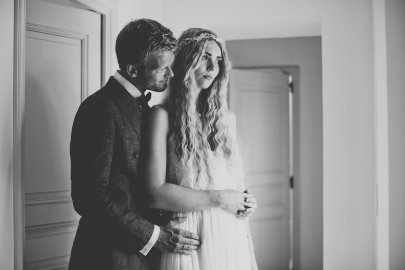 Northern California Wedding Photographer @ Anne-Claire Brun 0118