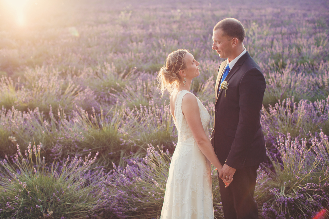 Northern California Wedding Photographer @ Anne-Claire Brun 0121