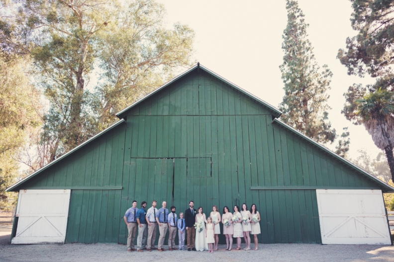 Northern California Wedding Photographer @ Anne-Claire Brun 0126
