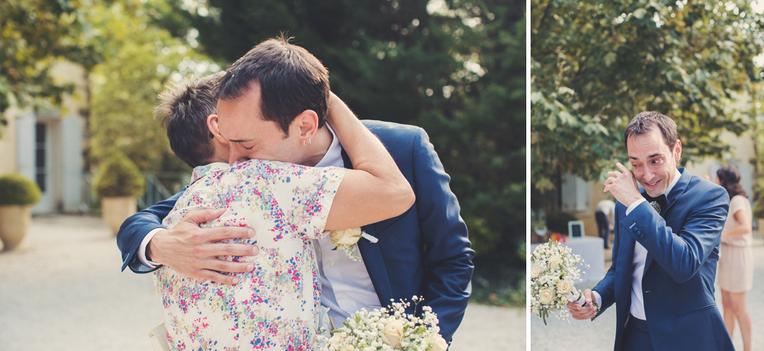 Northern California Wedding Photographer @ Anne-Claire Brun 0135