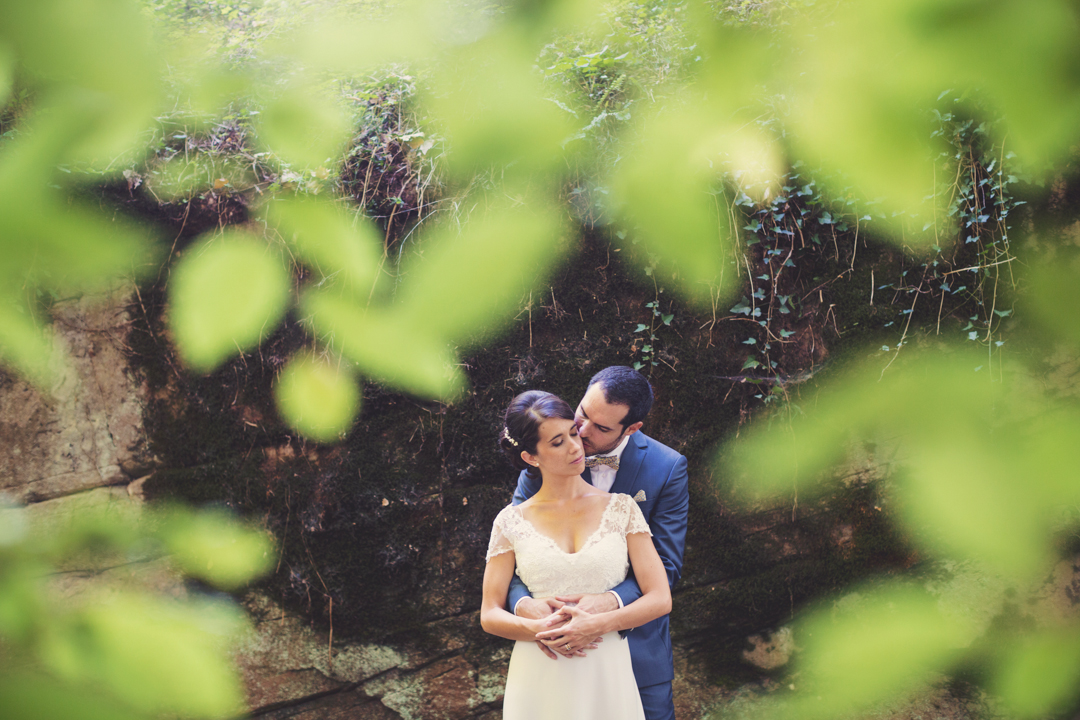 Northern California Wedding Photographer @ Anne-Claire Brun 0155