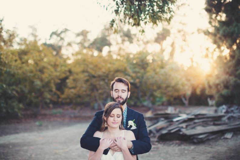 Northern California Wedding Photographer @ Anne-Claire Brun 0165