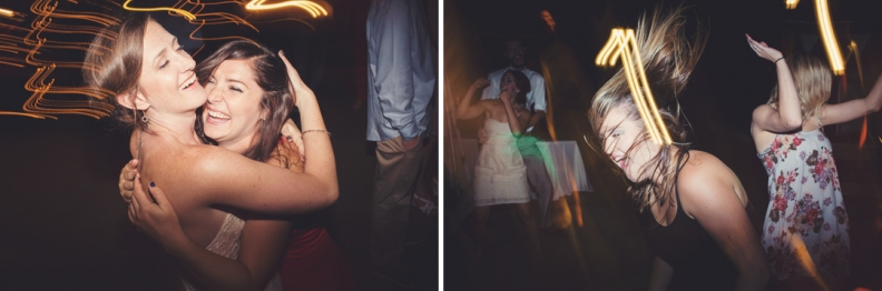 Northern California Wedding Photographer @ Anne-Claire Brun 0173
