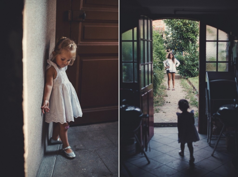 Family photographer Napa Valley @Anne-Claire Brun 0006