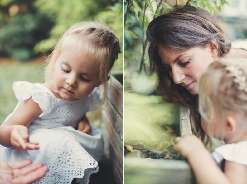Family photographer Napa Valley @Anne-Claire Brun 0008