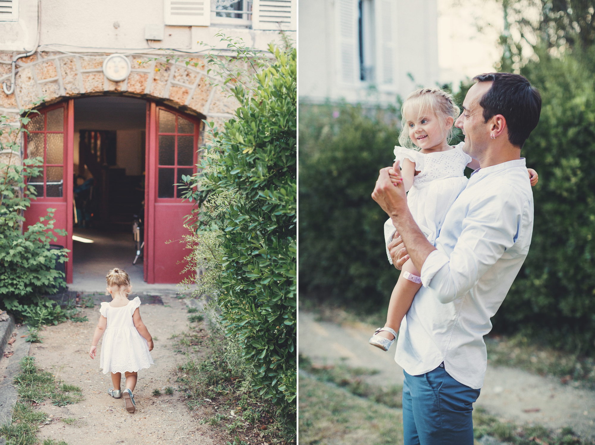 Family photographer Napa Valley @Anne-Claire Brun 0015