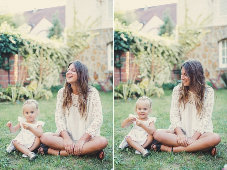 Family photographer Napa Valley @Anne-Claire Brun 0017