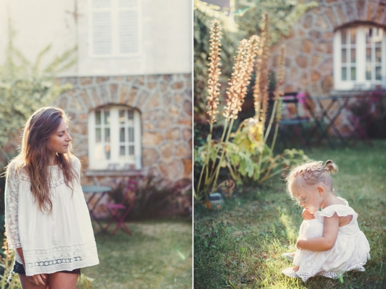 Family photographer Napa Valley @Anne-Claire Brun 0020