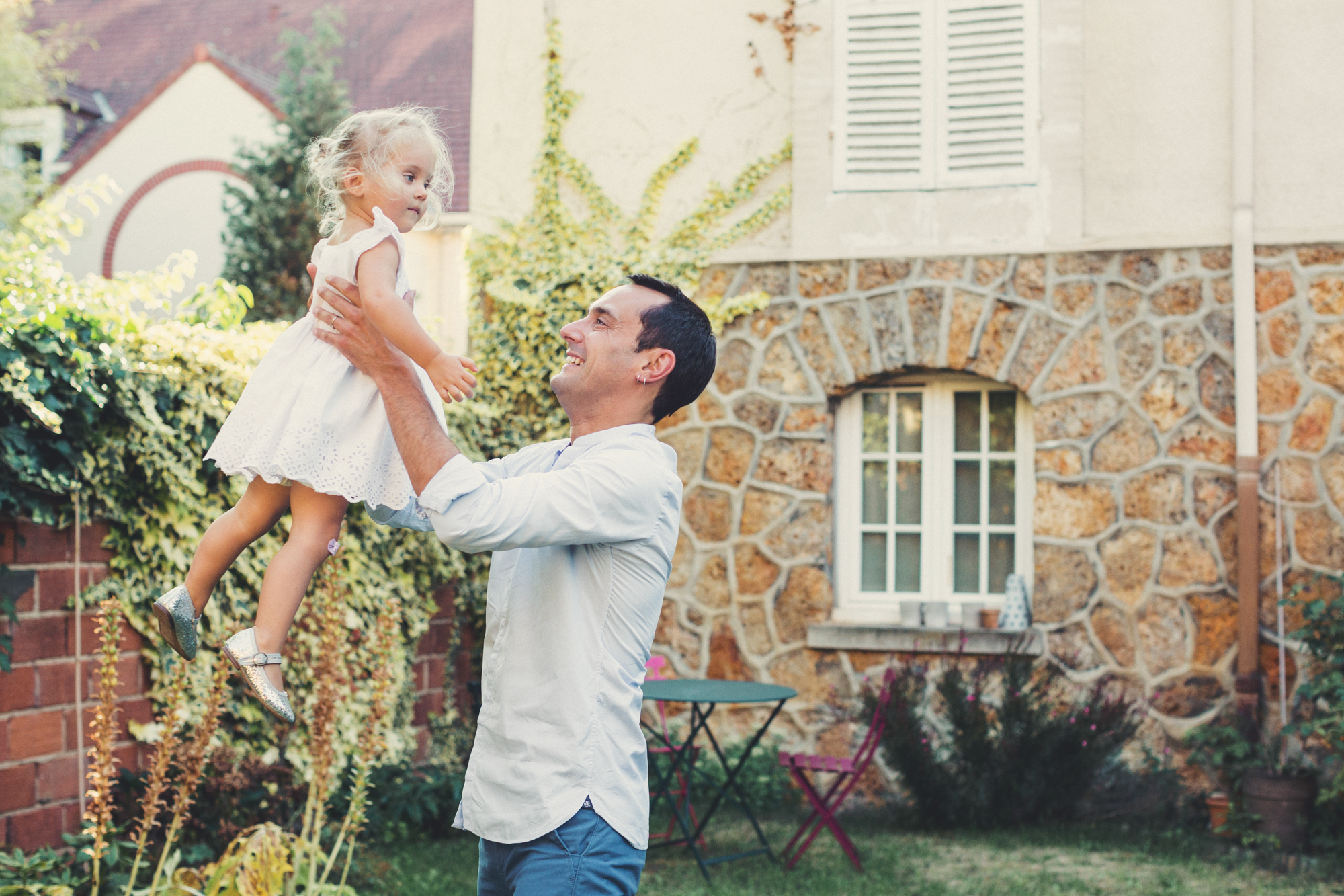 Family photographer Napa Valley @Anne-Claire Brun 0021