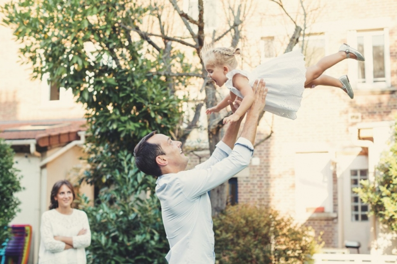 Family photographer Napa Valley @Anne-Claire Brun 0023
