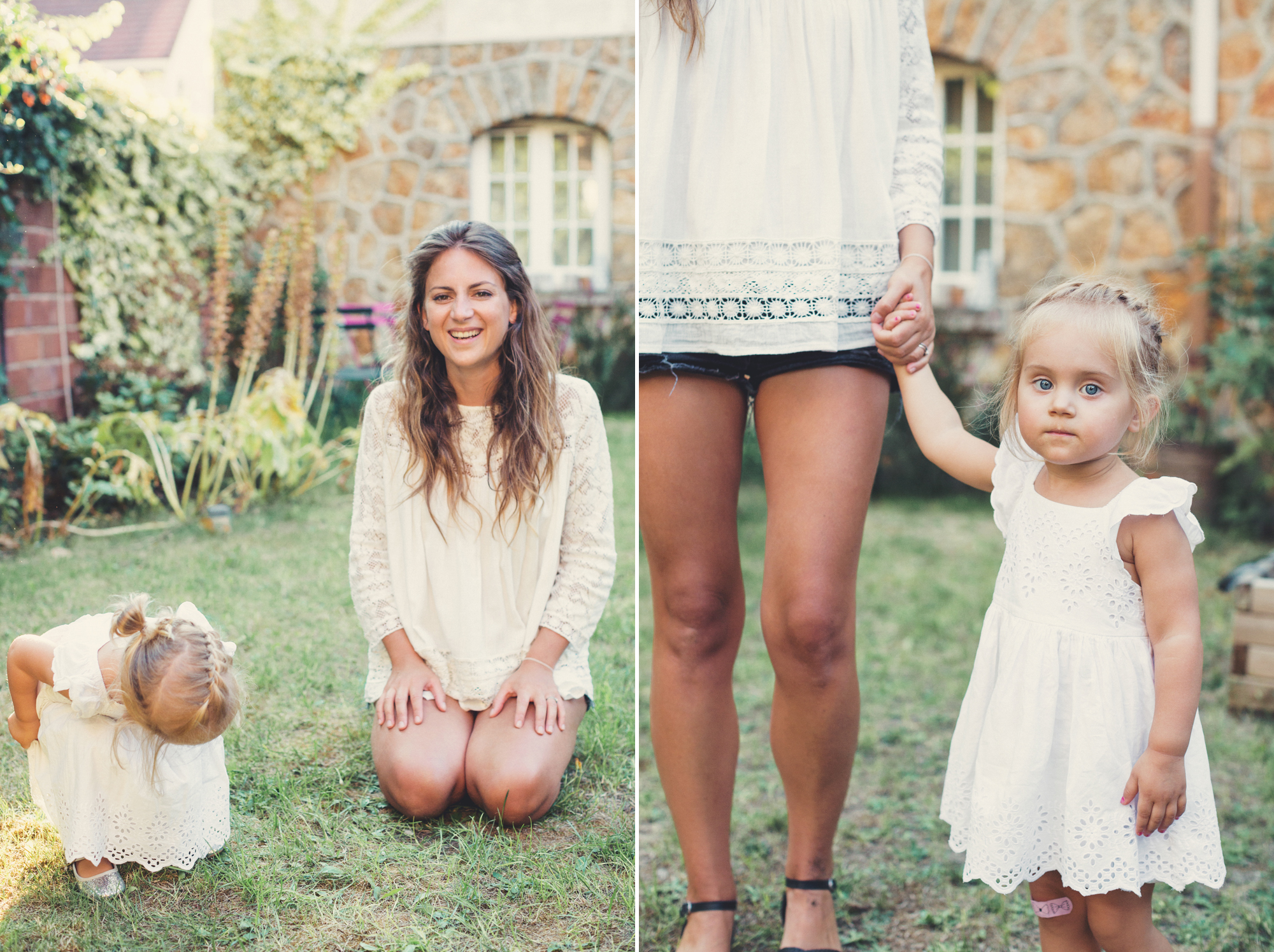 Family photographer Napa Valley @Anne-Claire Brun 0025