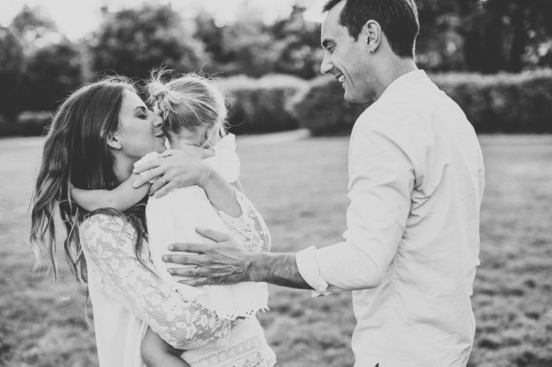 Family photographer Napa Valley @Anne-Claire Brun 0035
