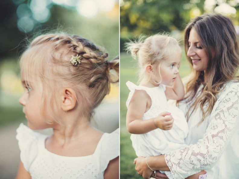 Family photographer Napa Valley @Anne-Claire Brun 0036