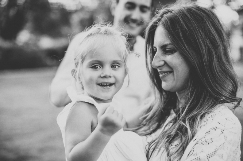 Family photographer Napa Valley @Anne-Claire Brun 0038