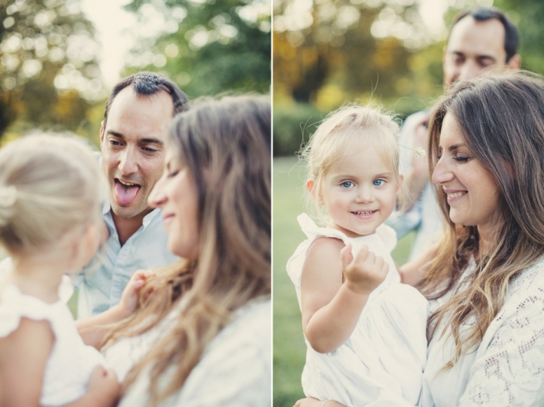 Family photographer Napa Valley @Anne-Claire Brun 0039