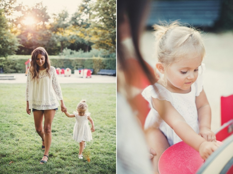 Family photographer Napa Valley @Anne-Claire Brun 0041