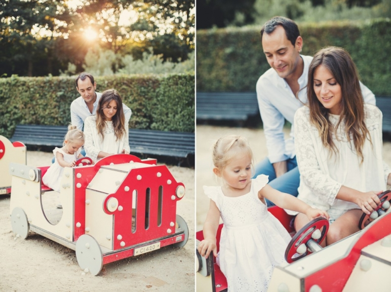 Family photographer Napa Valley @Anne-Claire Brun 0043