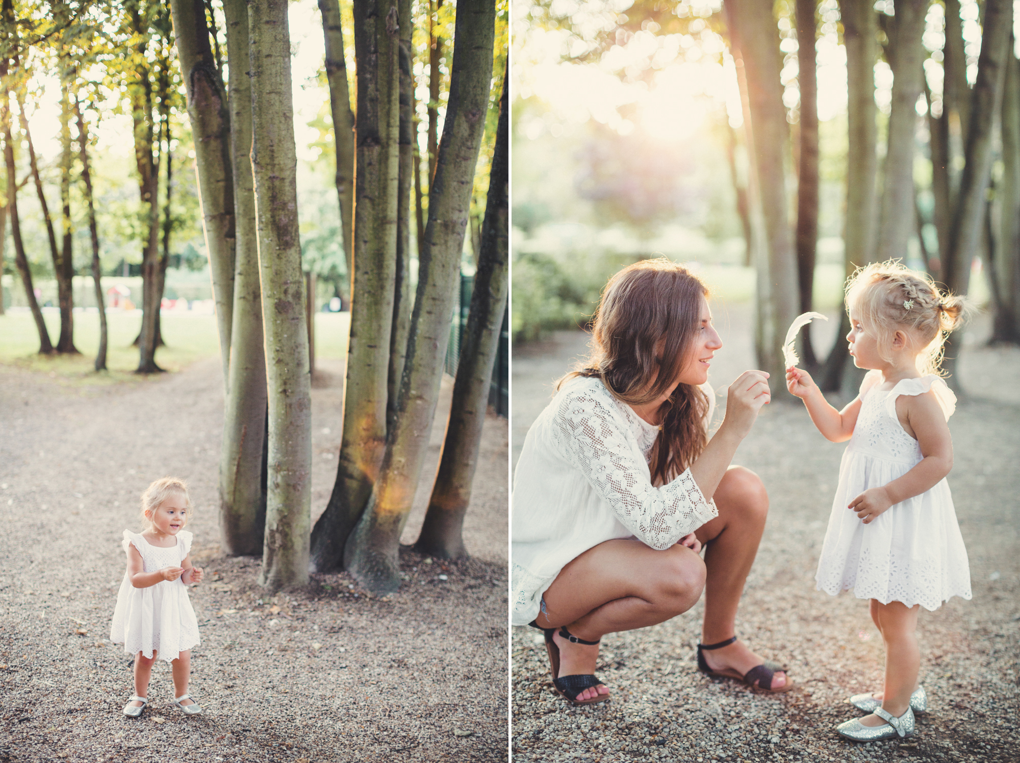 Family photographer Napa Valley @Anne-Claire Brun 0045