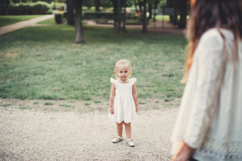 Family photographer Napa Valley @Anne-Claire Brun 0046