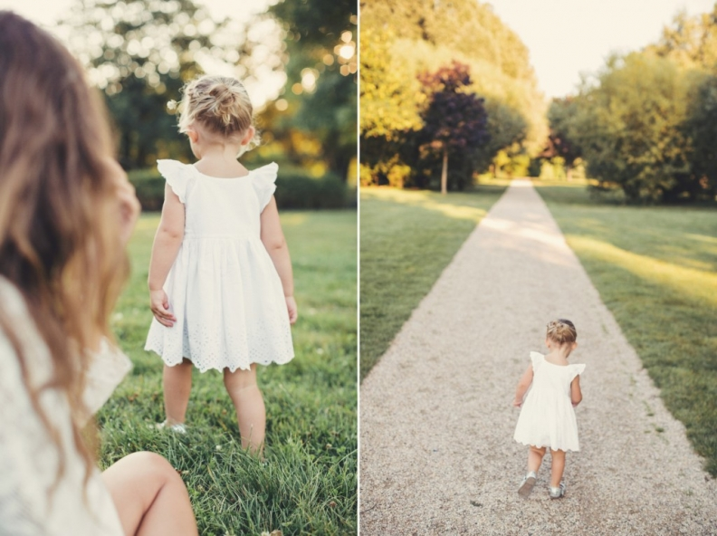 Family photographer Napa Valley @Anne-Claire Brun 0047