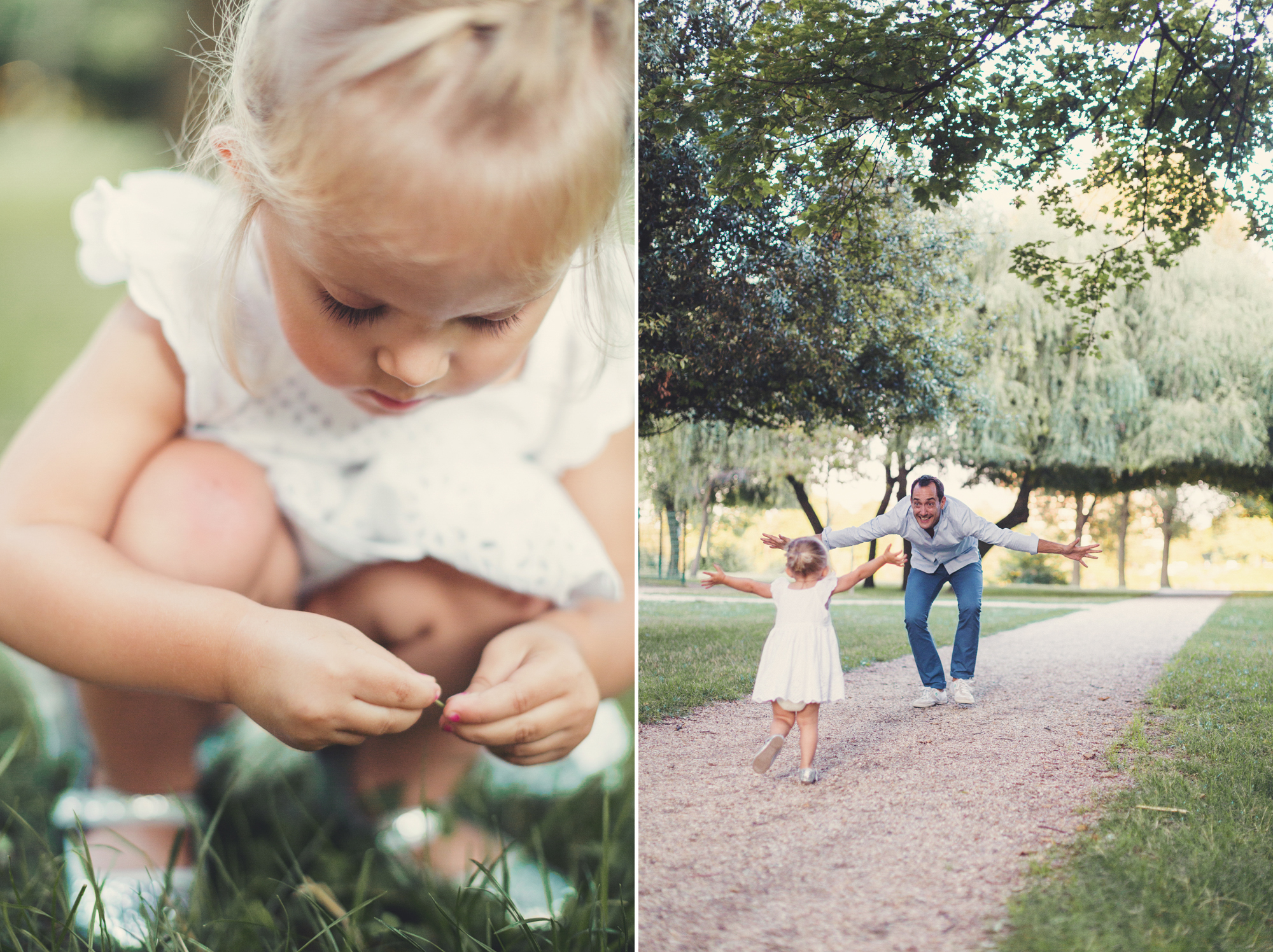 Family photographer Napa Valley @Anne-Claire Brun 0049