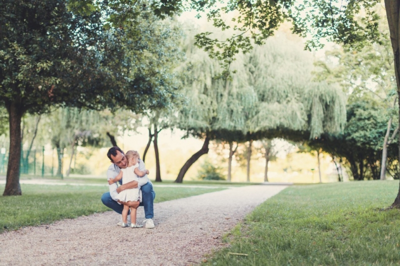 Family photographer Napa Valley @Anne-Claire Brun 0050