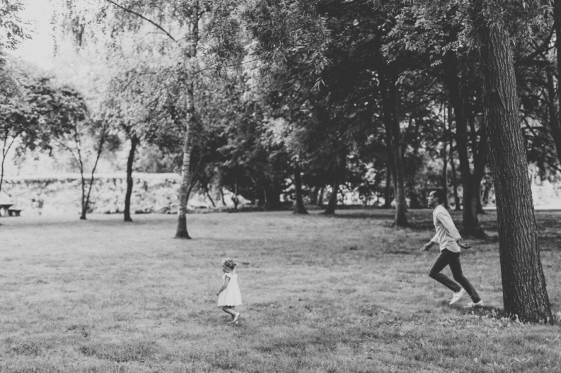Family photographer Napa Valley @Anne-Claire Brun 0051
