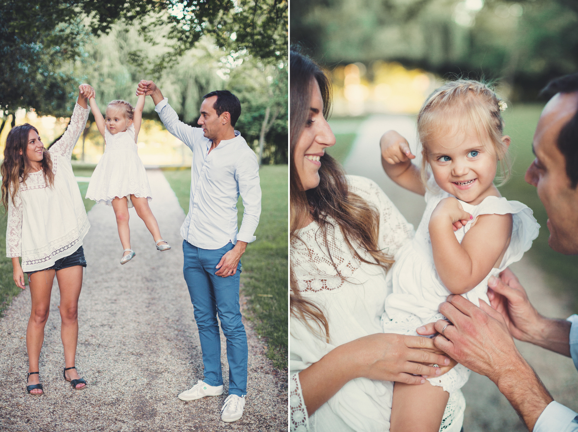 Family photographer Napa Valley @Anne-Claire Brun 0055