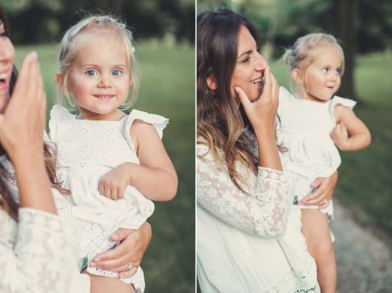 Family photographer Napa Valley @Anne-Claire Brun 0057