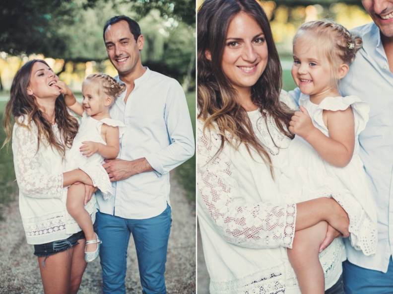 Family photographer Napa Valley @Anne-Claire Brun 0060