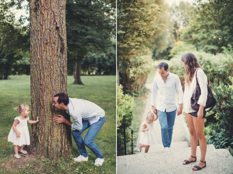 Family photographer Napa Valley @Anne-Claire Brun 0063
