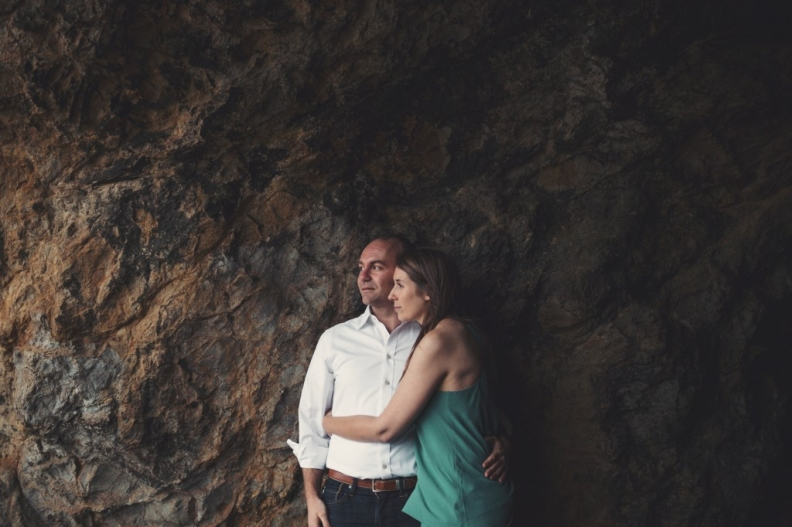 Intimate couple photos in San Francisco @Anne-Claire Brun 0039-