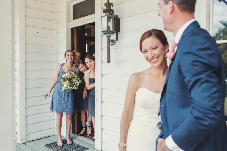 Triple S Ranch Wedding in Napa Valley @Anne-Claire Brun 0034