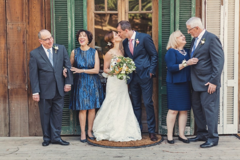 Triple S Ranch Wedding in Napa Valley @Anne-Claire Brun 0047