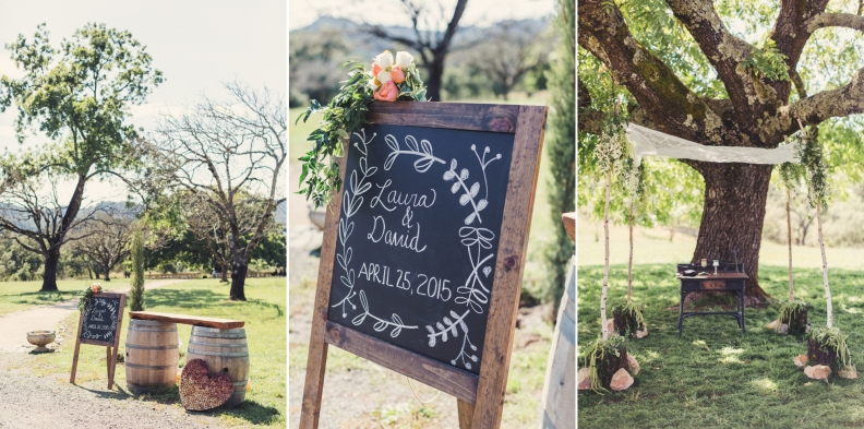 Triple S Ranch Wedding in Napa Valley @Anne-Claire Brun 0060
