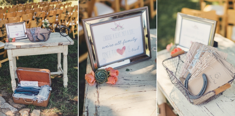 Triple S Ranch Wedding in Napa Valley @Anne-Claire Brun 0061