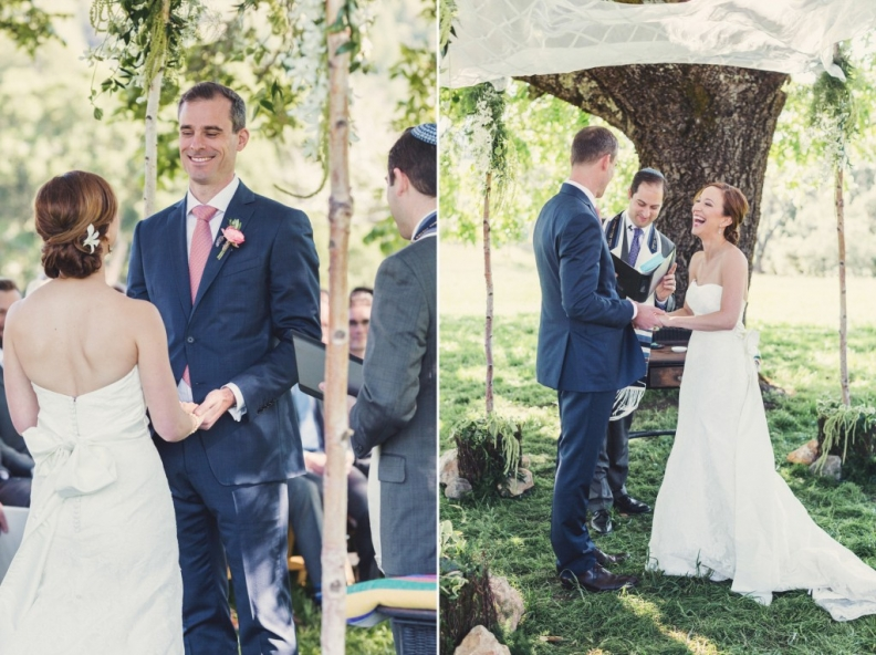 Triple S Ranch Wedding in Napa Valley @Anne-Claire Brun 0067