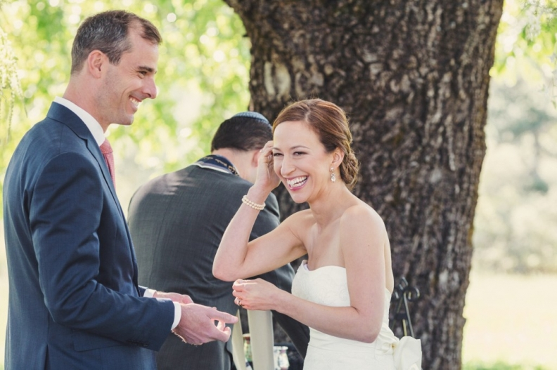 Triple S Ranch Wedding in Napa Valley @Anne-Claire Brun 0073