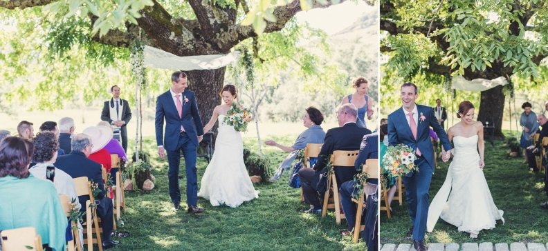 Triple S Ranch Wedding in Napa Valley @Anne-Claire Brun 0074