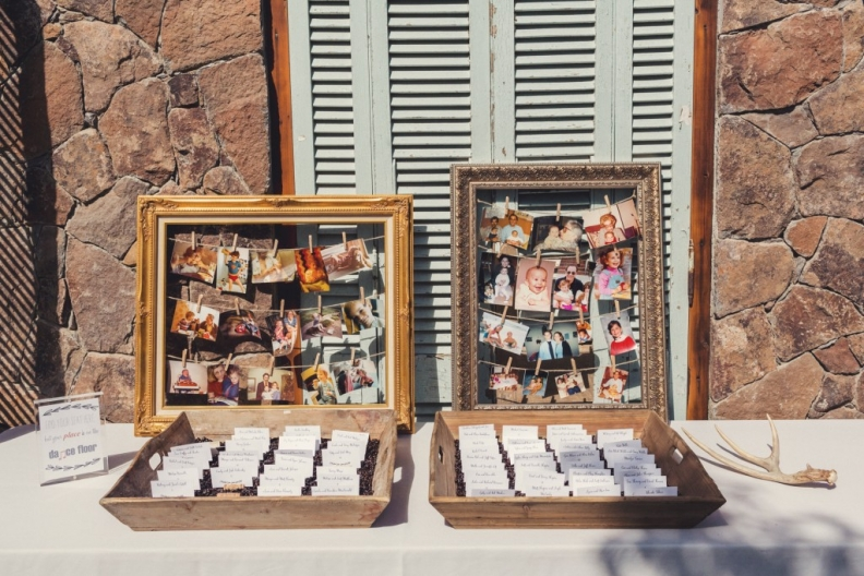 Triple S Ranch Wedding in Napa Valley @Anne-Claire Brun 0080